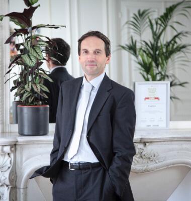Raphaël PENSEC