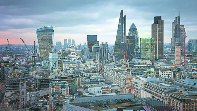 BREXIT J-10 : Rappel des mesures transitoires prévues dans la gestion d'actifs en cas de hard Brexit.