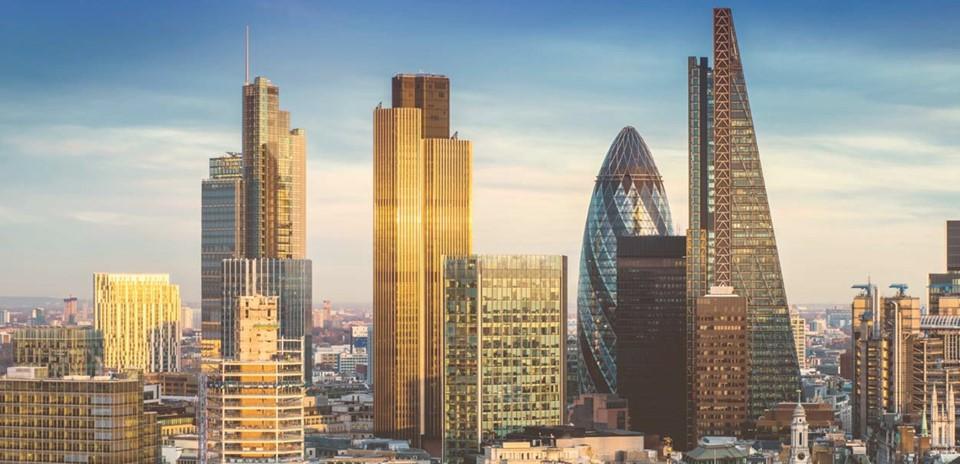 BREXIT Jour J : Requiem pour un Royaume Rappel des mesures transitoires prévues dans l'assurance en cas de «Hard Brexit»
